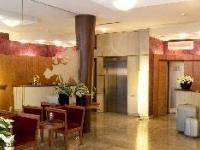 Classic Hotel Krk Pl