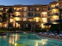 Vistazul Suites And Spa