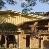 The Lodge At Tiburon A Larkspu