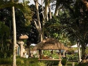 Kamandalu Resort And Spa