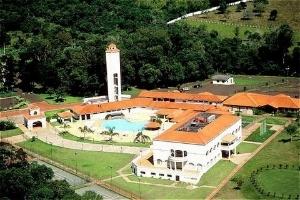 Bourbon Iguassu Golf Club