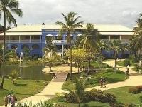 Grand Paradise Bavaro And Club