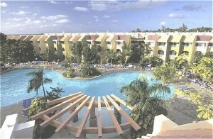 Casa Marina Beach Reef Resort