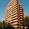 La Sebastiana Apart Hotel