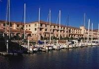 Marina Int L Hotel