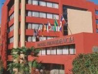 Panamericana Htlprovidencia