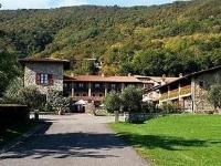 Franciacorta Hotel Relais