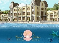 Grand Pettine Hotel