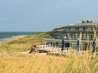 Wch Strandhotel Seeduyn V