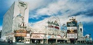 Boardwalk Hotel And Casino