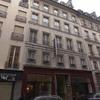 Hotel D Enghien