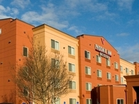 Phoenix Inn Suites North Salem