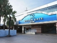 Dream Gate Maihama