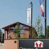 Cremona Palace Hotel