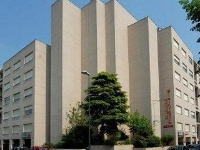 Residence Torino 1