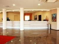 Record Hotel