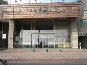 Diego Almagro Anto Costanera