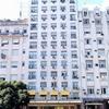 525 Hotel Embajador