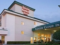Silver Cloud Inn University