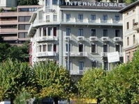 International Au Lac Hotel