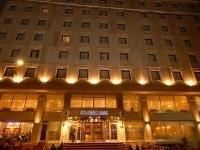 Crystal Hotel Superior