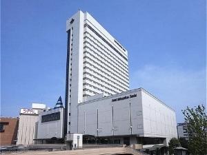 Metropolitan Sendai