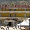 Hotel Royal Bosa