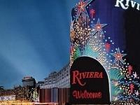 Riviera Hotel And Casino