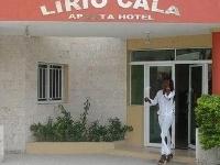 Liriocala Apartahotel