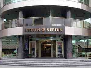 Neptun Hotel