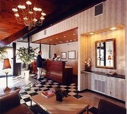 Regency Inn And Suites 9w