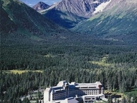 The Hotel Alyeska