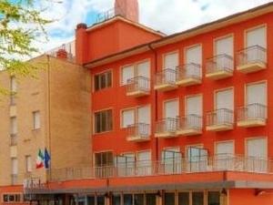 Hotel 3 Querce