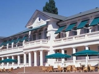 Best Eastern Arkadia Plaza Hotel