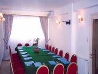 Danae Hotel Egina
