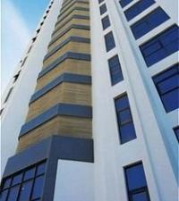 Ewa Hotel Apt Bahrain