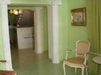Nelisse One Hotel Bucharest