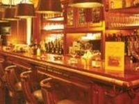 Safir Heliopolitan Hotel