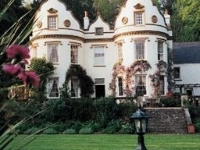 Bindon Country House
