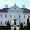 Castle Szirak Hotel