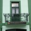 Aranykereszt Hotel Gyula