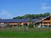 Szent Orban Forest Hotel