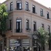 Palermo Soho Loft