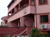 Four Seasons Hotel Piperavolu