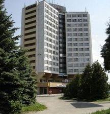 Bryansk
