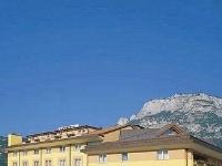 Sartoris Hotel