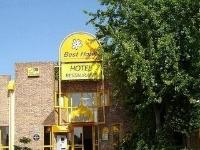 Besthotel Caen Nord
