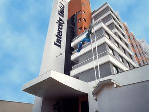 Intercity Premium Cuiaba