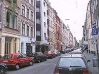 Astor Und Aparthotel
