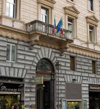 Giolli Hotel